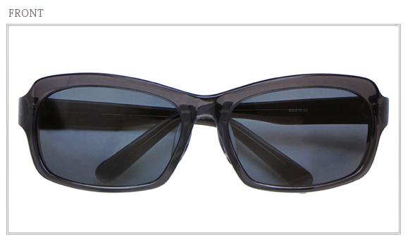 mens-sunglasses-knowledge5
