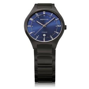201603_watches-brand-50_001