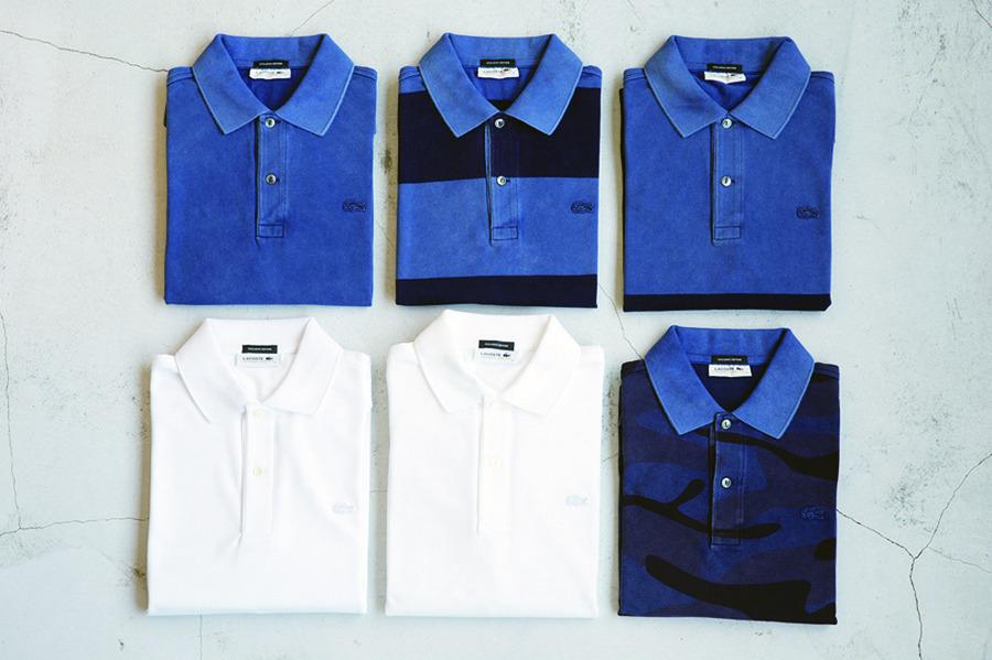 2016-3-polo-shirt-mens-000
