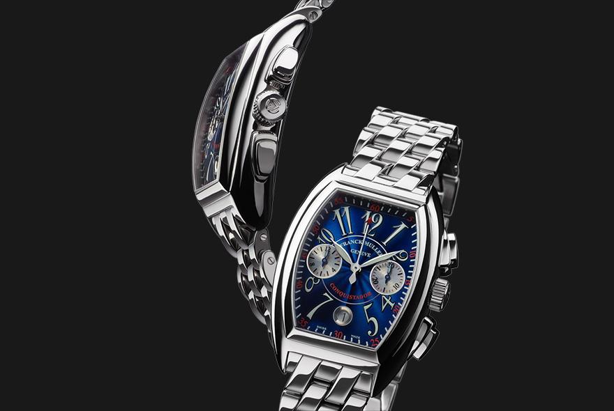 201603_watches-brand-50_073