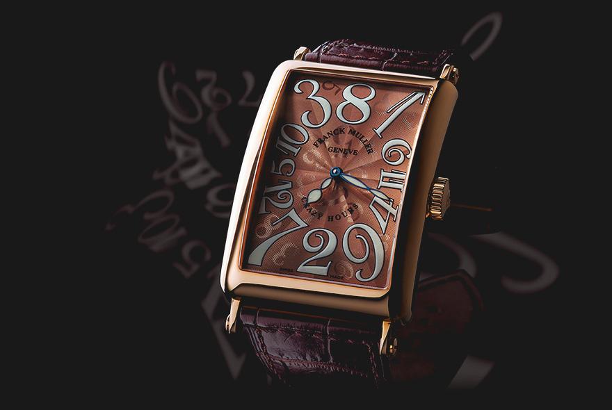 201603_watches-brand-50_071