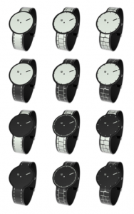 201603_watches-brand-50_050