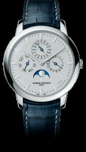 201603_watches-brand-50_096