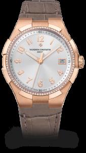 201603_watches-brand-50_095
