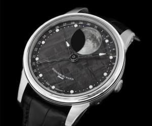 201603_watches-brand-50_031