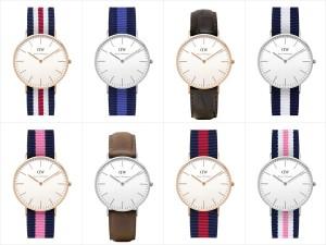 201603_watches-brand-50_003