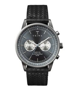 201603_watches-brand-50_014