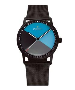 201603_watches-brand-50_056