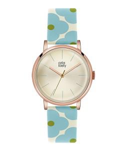 201603_watches-brand-50_058