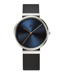201603_watches-brand-50_051