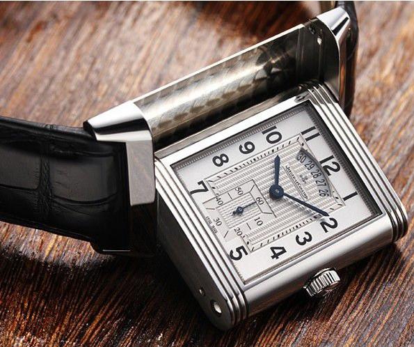 201603_watches-brand-50_080