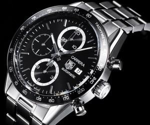 201603_watches-brand-50_032