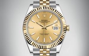 201603_watches-brand-50_089