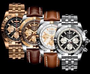 201603_watches-brand-50_016