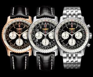 201603_watches-brand-50_017