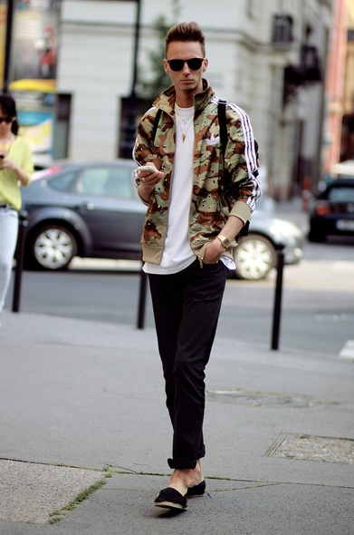 mens-sport-fashion-coordinate12