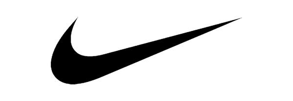 201603_mens-socks-brand_009