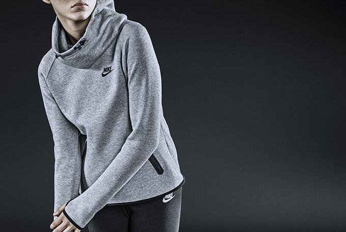 mens-sport-fashion-coordinate33