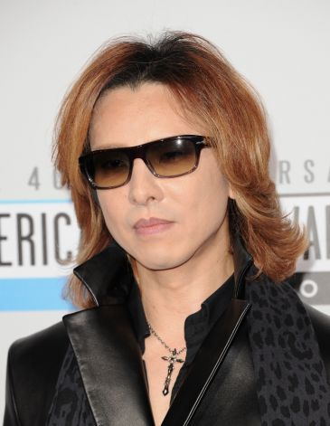 mens-sunglasses-knowledge16