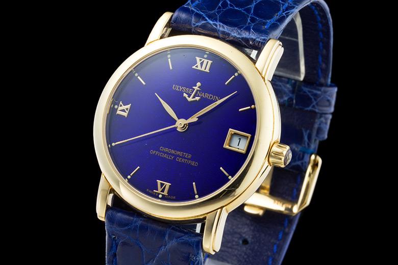 201603_watches-brand-50_094