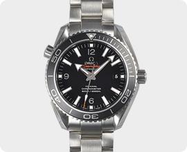 201603_watches-brand-50_100