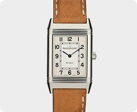 201603_watches-brand-50_102