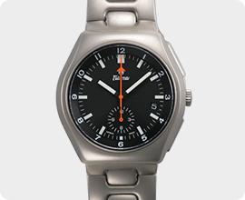 201603_watches-brand-50_103