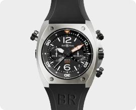 201603_watches-brand-50_104