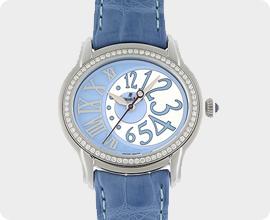 201603_watches-brand-50_105