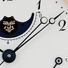 201603_watches-brand-50_111