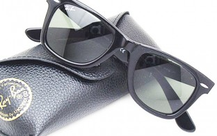 mens-sunglasses-knowledge23