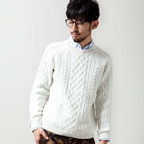 2016-03-mens-spring-sweater-dressing11