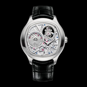 201603_watches-brand-50_087
