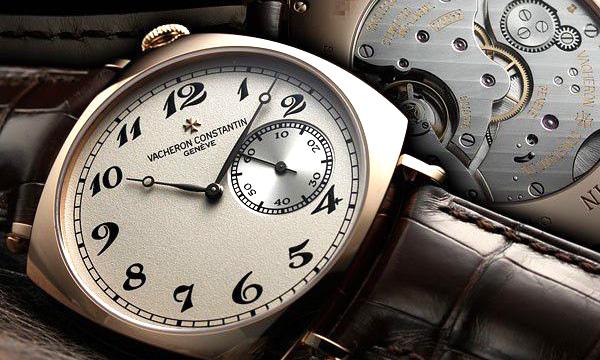 【100年使える決定版!】男を上げる腕時計ブランド50選!