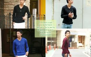 2016-03-mens-spring-sweater-dressing17