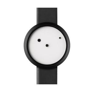 201603_watches-brand-50_054