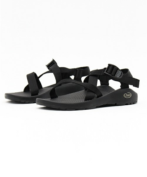 201604_men's-sandal-brand-and-coordinate_029