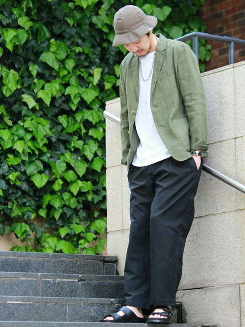 201604_men's-sandal-brand-and-coordinate_018