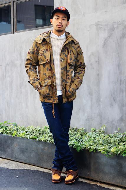 201604_street-fashion-dressing-guide_005