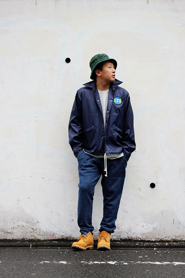 201604_street-fashion-dressing-guide_007