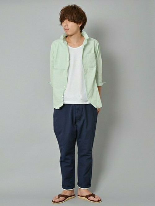 201604_men's-sandal-brand-and-coordinate_011