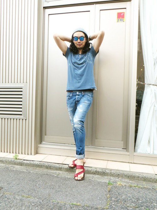 201604_men's-sandal-brand-and-coordinate_007