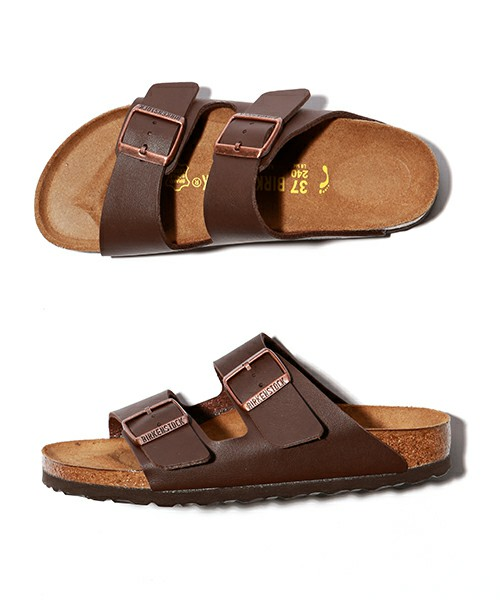 201604_men's-sandal-brand-and-coordinate_031