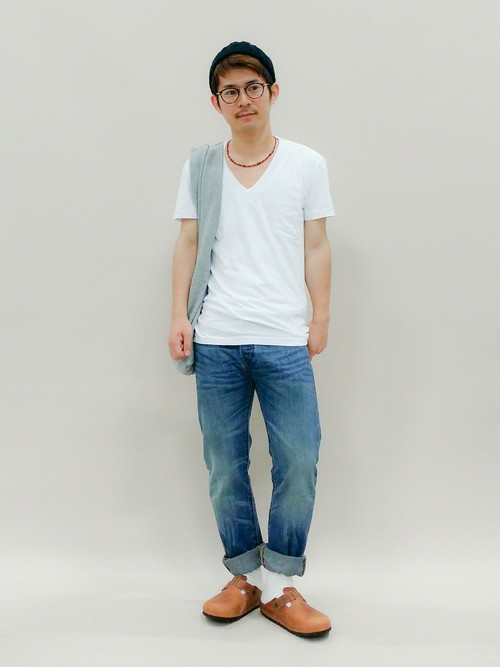 201604_men's-sandal-brand-and-coordinate_019