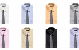 2016-04-businessshirt01