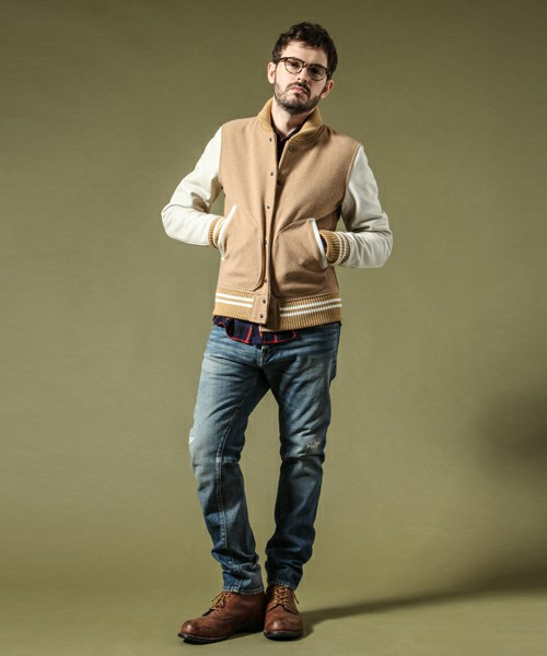 new-mens-recommend-spring-coordinate-10-12
