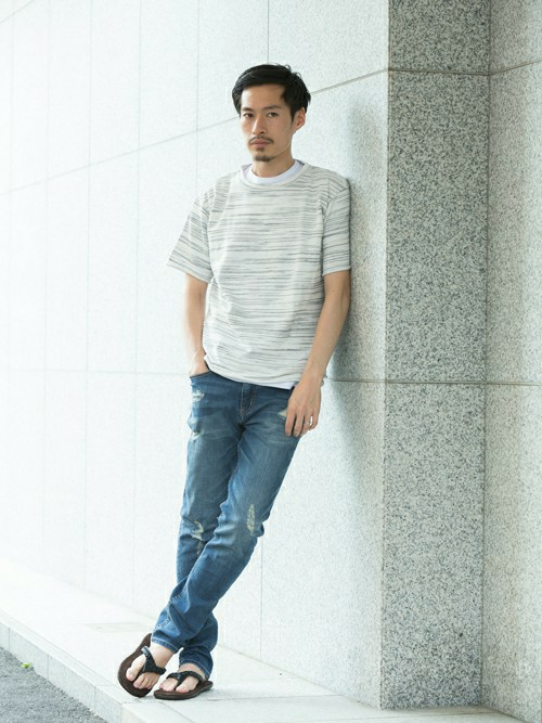 201604_men's-sandal-brand-and-coordinate_013