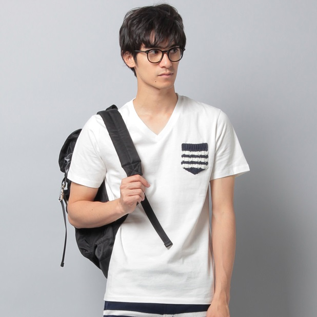 new-mens-recommend-spring-coordinate-10-3
