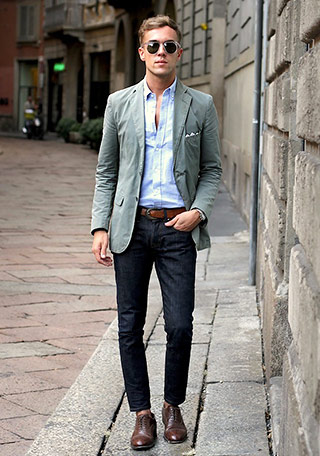 2016-04-elegant-cool-gray-jaket-dressing-10