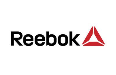 Reebokロゴ